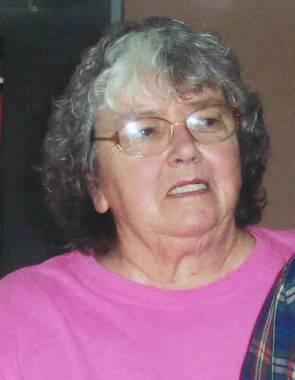 Harriet E.