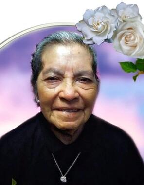 Paula Bejarano Gonzalez