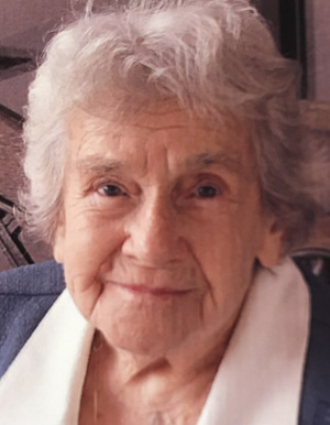 Harriet L. Bair