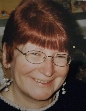 Linda J. Stufft
