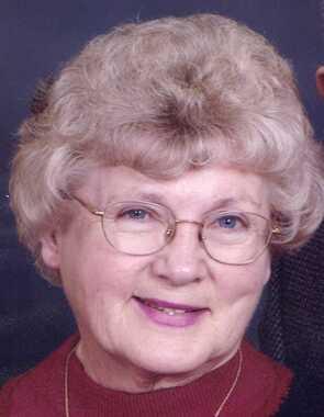 Joanne  Ditmer