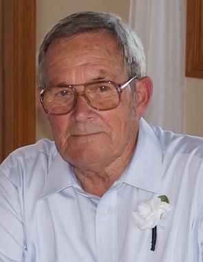 Richard Martin Wells