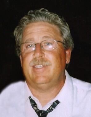 James Lee Gersemehl