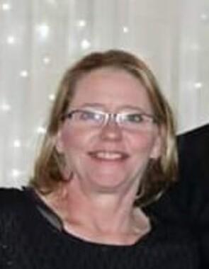 Judith Diane Turner