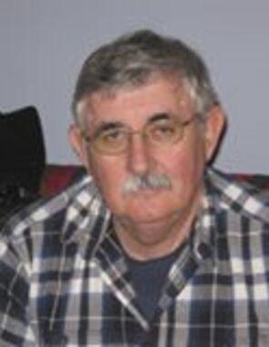 Gene H. McBreairty