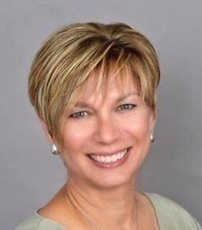 Dr. Katherine  Harris