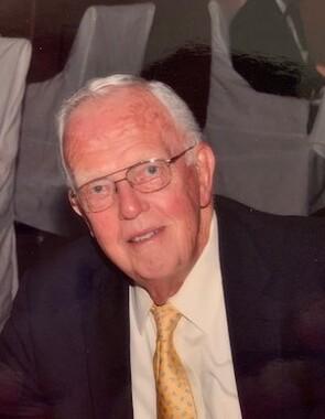 Frank  Tull III