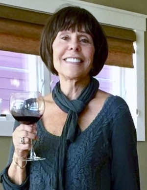 Beverly K. Gardner-Jacobson