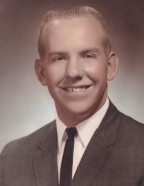 Jerry L. Bower