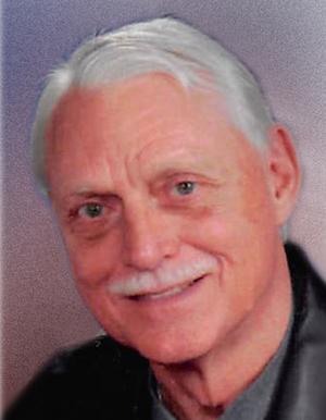 Robert Jay Davis