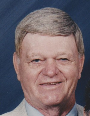 Kirby Leigh Brock Sr.