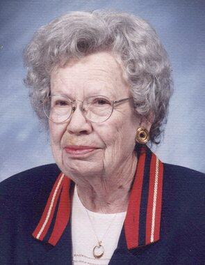 Marilynn Alice Newman