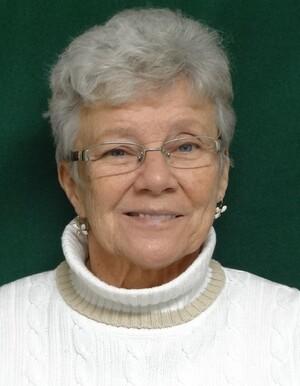 Julianna Bender