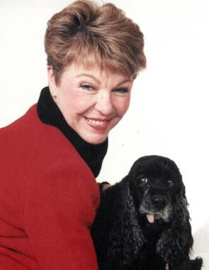 Sally  Cooksey