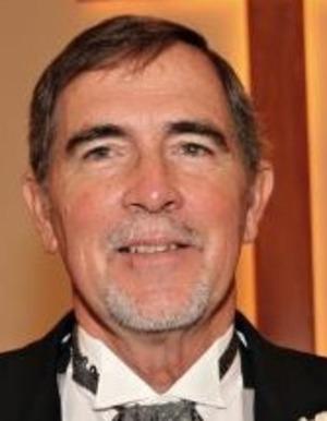 Tim Poole