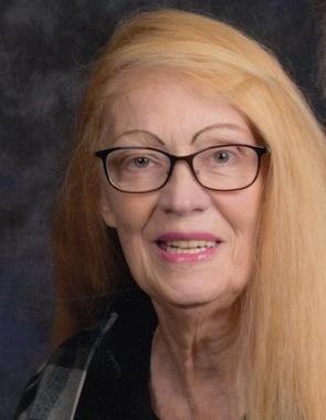 Sandra R. Ringler