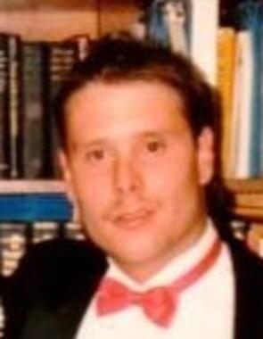 William P. Palmer