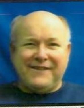 Jeffrey C Davis