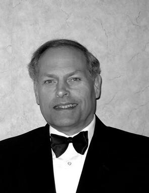 Gary P Kelsey