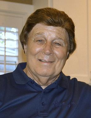 Michael Elliot Reiter