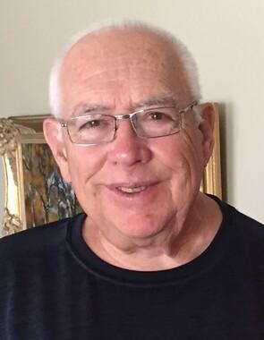 Ronald Richard Weinberger