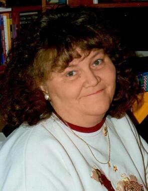 Linda F. Snyder
