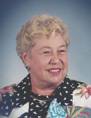 Janet L. Pyles