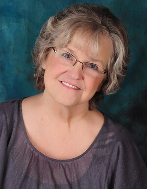 Marketha Kay Moore