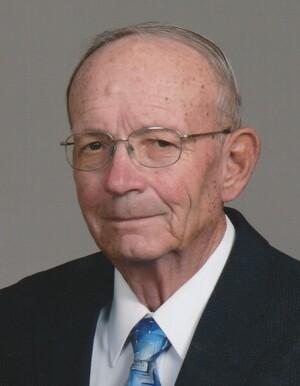 Ronald Louis Hoffmeister