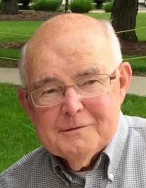 Richard C. Ludwiczak