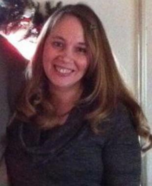 Maria Lynne Neely-Feldkamp