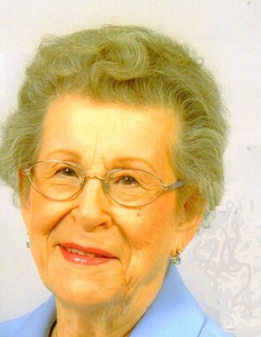 Hectorine  Macmillan