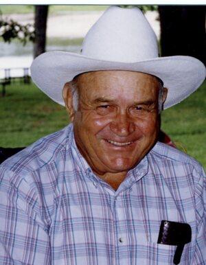 Billy Joe Shelton