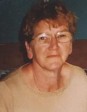 Margaret Alden Williams