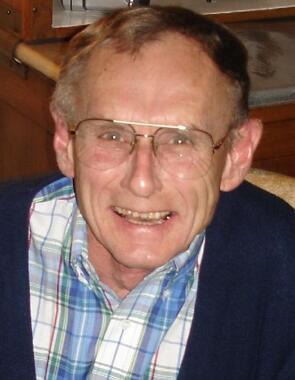 James Wayne Burtschi