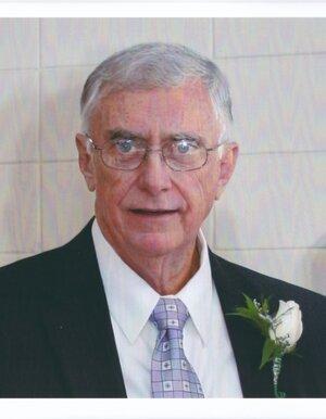 George Kenneth Dillard
