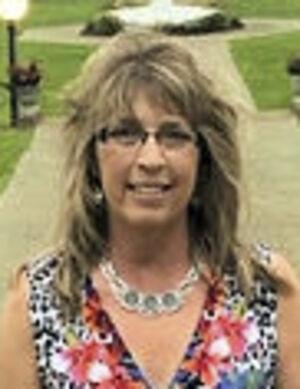 Judy E. Gregg