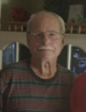 Kenneth D. Miller