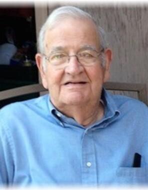 Irvin Louis Placke