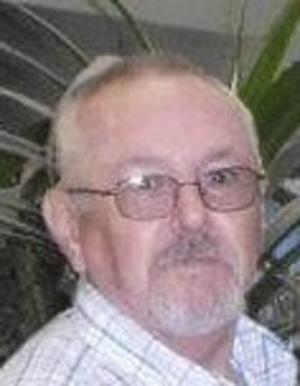 Ralph D. Cutlip, Jr.