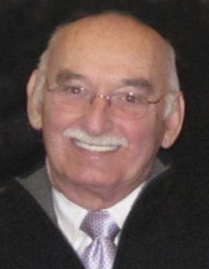 Robert J. Peterman