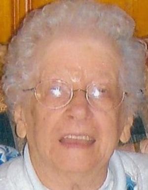 Corinne E. Tozier