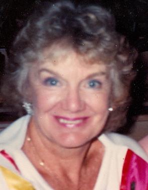 Gertrude H. Schmitt