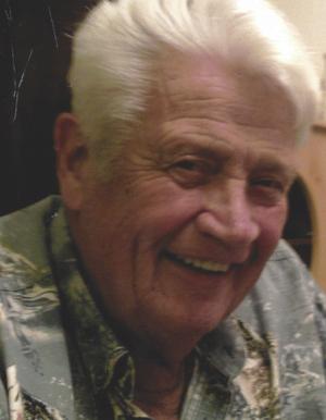 Bill A. Lesnett