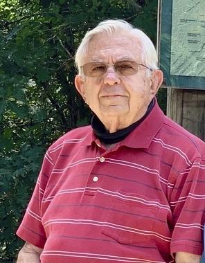 Robert Lee Hartenfeld