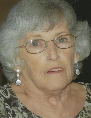 Myralene M. Cooper