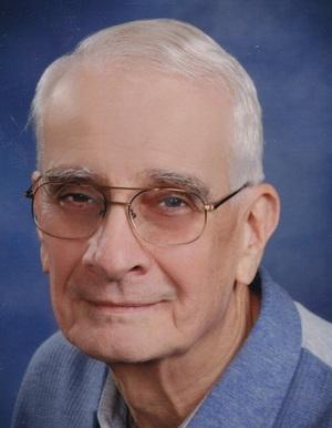 Dennis L. Downhower