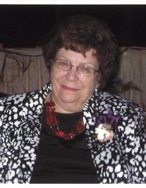 Darlene Pyzick
