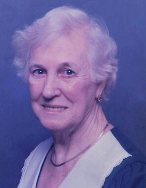 Maxine Ann Cripe