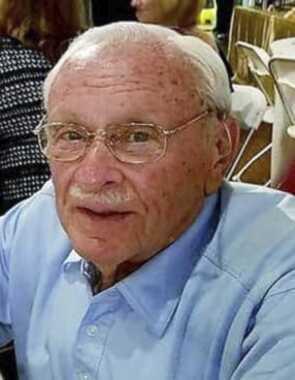 Frank L. Chaney
